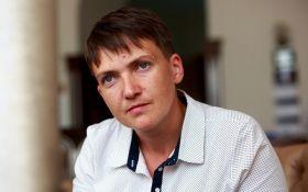 У Авакова жестко прокомментировали поступки Савченко: появилось видео