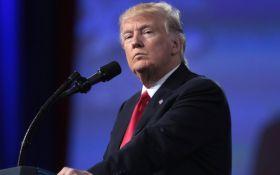 Трамп назвав найгіршу помилку Америки за всю історію