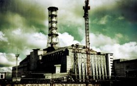 HBO снимет сериал о Чернобыле: названы исполнители главных ролей