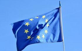 ЄС ввів потужні санкції проти компаній РФ за будівництво Керченського моста