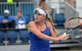 US Open. Козлова стартувала з розгрому, Марченко програв