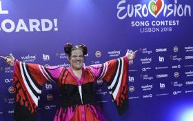 Евровидение 2019: названо место проведения конкурса в следующем году