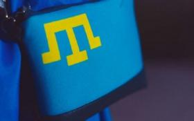 Меджліс домовляється з США про масштабну санкцію проти Росії