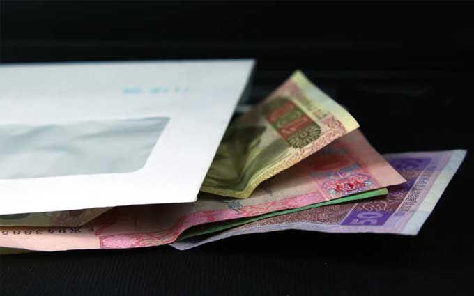 Курсы валют в Украине на пятницу, 8 декабря