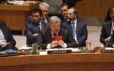 Порошенко высказался в ООН о введении миротворцев на Донбасс