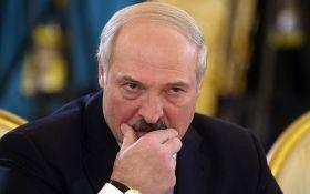 Лукашенко пішов в атаку: в Росії пояснили ситуацію з Білоруссю