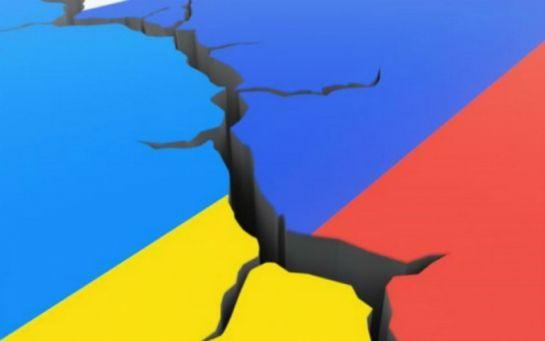 Украина сделала важный шаг - частная разведка США о недавнем громком событии