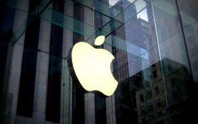 Презентация Apple 2020 - чем поразила мир легендарная компания в этот раз