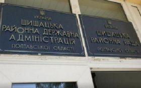 Депутат от Батькивщины совершил суицид