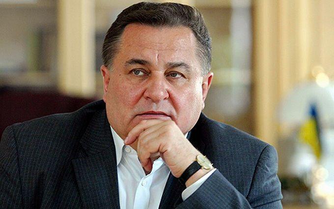 """Український переговірник прояснив ситуацію зі """"здачею"""" міста на Донбасі"""