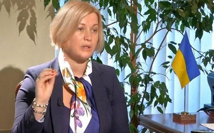 Навіщо потрібен парад в Києві: всім противникам дали яскраве пояснення