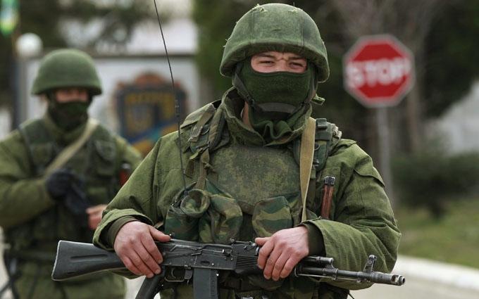 Знаменитий журналіст пояснив, чому війська Путіна не дійшли до Києва