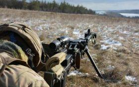 Ситуація на Донбасі загострюється: сили АТО понесли масштабні втрати