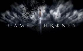 """Первое фото со съемок нового сезона """"Игры престолов"""" стало хитом сети"""