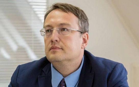 Они являются преступниками - У Авакова выступили с неожиданными требованиями