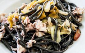 Этого лучше не видеть: в Швеции откроют музей отвратительной еды