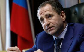 Это будет нападение на Россию: в РФ шокировали резонансным заявлением