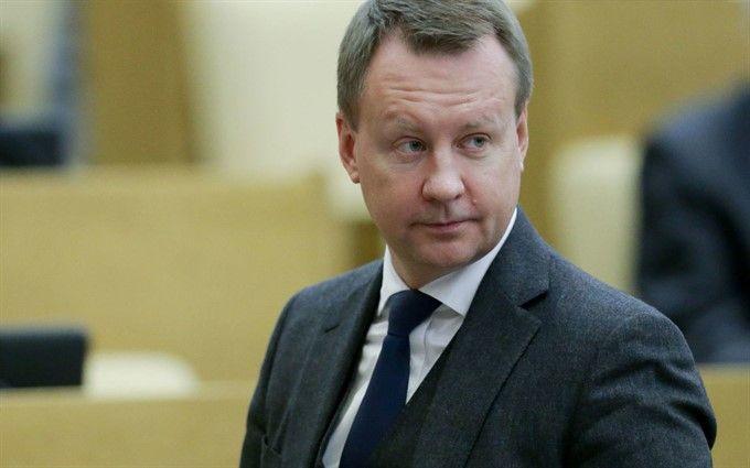 Прокуратура завершила розслідування справи про вбивство Дениса Вороненкова: опубліковані подробиці
