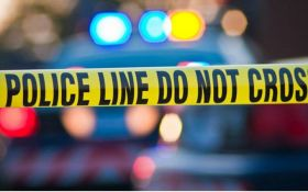 У США відкрили стрілянину в ресторані, є загиблі: з'явилися фото і відео