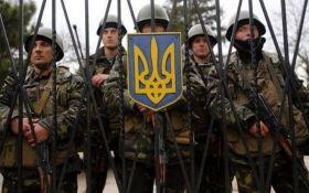 Военное положение в Украине: что предусматривает закон