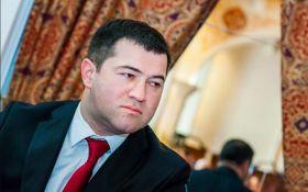 Глава НАБУ: Насиров не сбежал из Украины только из-за залога в 100 миллионов