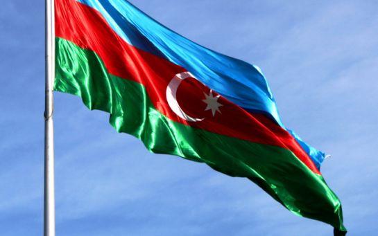 Азербайджан приструнил Армению угрозами об ударе - что происходит