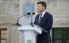 Тепер тільки саджатимуть - Зеленський озвучив важливе попередження українцям