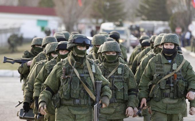 З Україною воювали десятки тисяч військових РФ: нове розслідування Bellingcat