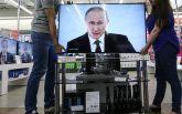 Россиянам подробно объяснили, почему их кормят пропагандой: опубликовано видео
