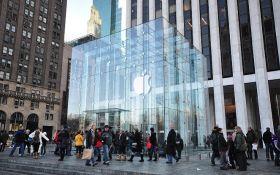 Удивят всех: Apple анонсировал создание необычных наушников