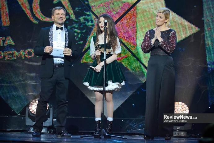 Названы победители музыкальной премии Yuna-2016: опубликованы фото (6)