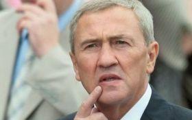 СБУ прийняла гучне рішення по екс-меру Києва
