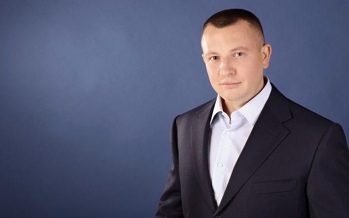Стало відомо, де поховали вбитого в Москві сепаратиста Жиліна