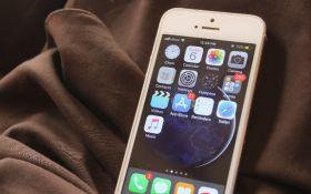 Apple выплатит компенсации владельцам старых iPhone - за что заплатят деньги