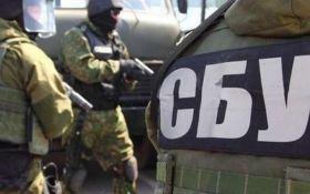 Справа Бабченка: СБУ затримала ще одного фігуранта