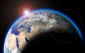На орбите Земли появился загадочный объект - ученые ошеломлены