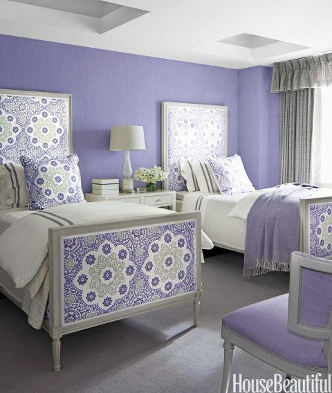 Як колір спальні може змінити ваше життя: поради психологів (6)