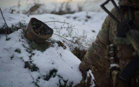 На Донбасі пройшли запеклі бої: ЗСУ знову зазнали втрат