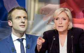 Западный порядок рано хоронить, выборы во Франции доказывают это - Atlantic Council