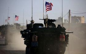 Войска США останутся на севере Сирии: у Трампа поставили жесткий ультиматум Турции