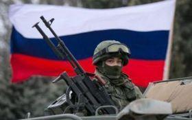 Украинцев открыто приучают любить российских захватчиков: появились фото и видео