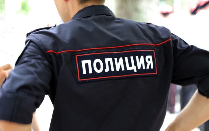 Моторошне вбивство дівчини в Києві: підозрюваний затриманий у Москві