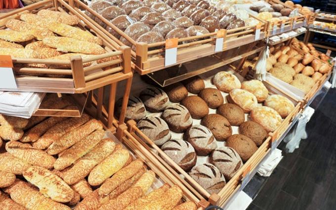 У Києві на полиці супермаркету засікли щура: опубліковано фото