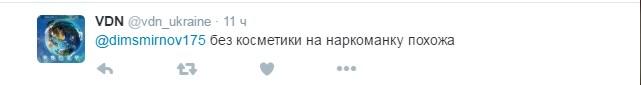 Чиновниця Путіна здійснила дитячу мрію і насмішила соцмережі: з'явилися фото (3)