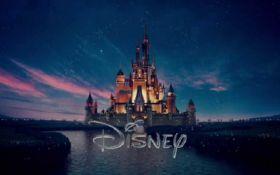 Компания Disney поглотила 21st Century Fox, заплатив невероятную сумму