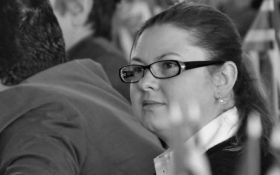 Закінчене вбивство: у поліції перекваліфікували справу Катерини Гандзюк