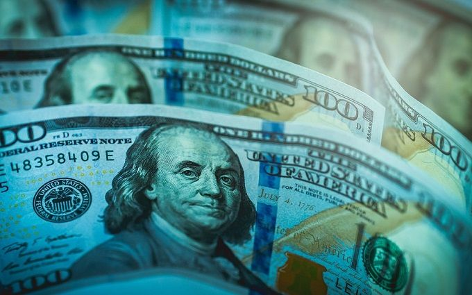Аналитики объяснили каким станет курс доллара после выборов