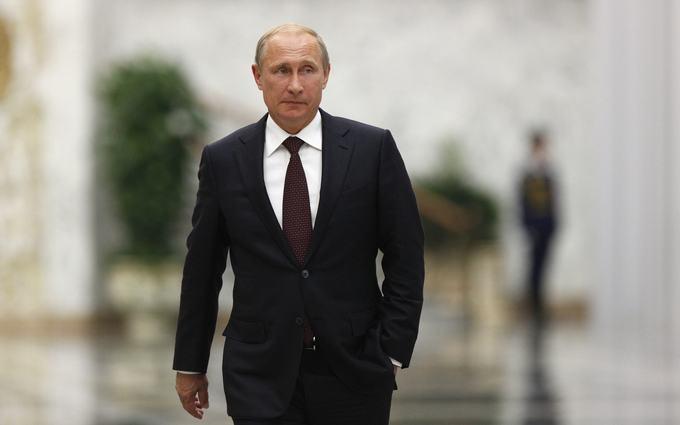 Назад в СССР: В России собрались сажать за оскорбление Путина