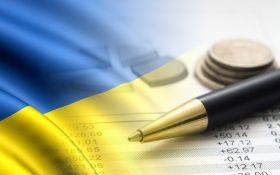 Подальші реформи в Україні під загрозою