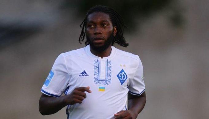 Форвард «Динамо» продолжит карьеру вМинске